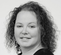 Heather McCoubrey