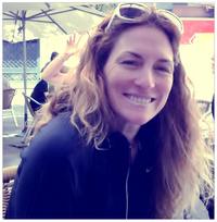 Heather  C. Leigh