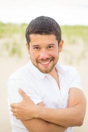 Jacob Z. Flores