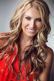 Rachel Van Dyken