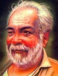 Chalam maidanam