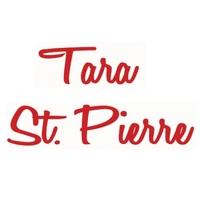 Tara St. Pierre