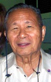 Annotation: Jocano, F. Landa. 199 Filipino Social Organization
