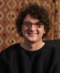James  Nicol