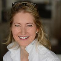 Elizabeth Birkelund