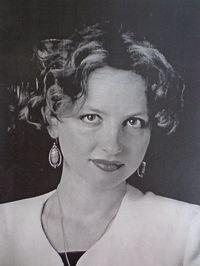 Alexa Verde