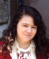 V. Joy Palmer