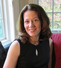 Jennifer Chiaverini