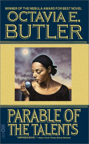 An analysis of the community in octavia butlers parable of the sower