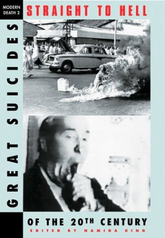 Straight to Hell: 20th Century Suicides