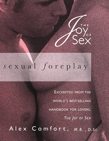 Foreplay Sex Videos 94