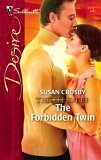 The Forbidden Twin (Dynasties: The Elliotts #4)