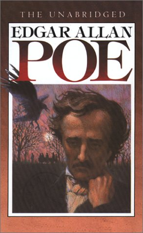 The Unabridged Edgar Allan Poe