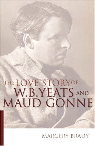 maud gonne and yeats relationship test