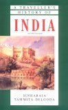A Traveller's History of India (2nd ed)