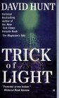 Trick of Light