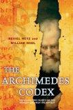 Archimedes codex