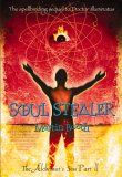Soul Stealer (The Alchemist's Son #2)