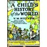 A Child's History of the World