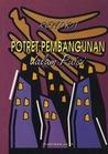 Potret Pembangunan dalam Puisi