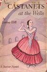 No Castanets at the Wells (Sadler's Wells #3)