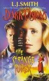 The Strange Power by L.J. Smith
