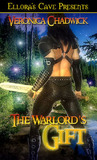 The Warlord's Gift