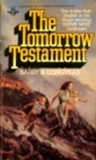 The Tomorrow Testament