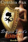 Dragon Lord's Mate (Dragon Lord, #1)