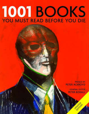 10 non fiction books to read before you die