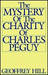 The Mystery of the Charity of Charles Péguy