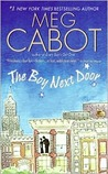The Boy Next Door by Meg Cabot
