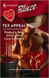 Tex Appeal (Harlequin Blaze #375)