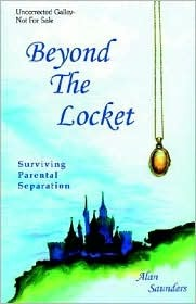 Beyond the Locket-Surviving Parental Separation