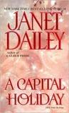 A Capital Holiday