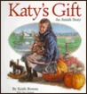 Katy's Gift: An Amish Story
