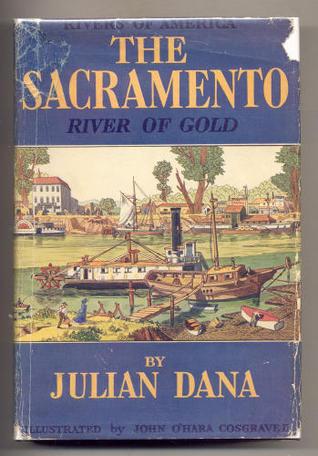 Swift River Gold Rush
