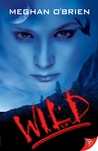 Wild by Meghan O'Brien
