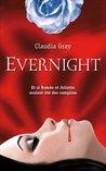 Evernight, Livre 1 by Claudia Gray