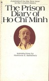 The Prison Diary of Ho Chi Minh