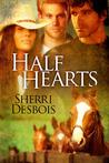 Half Hearts