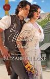 The Widowed Bride (Seavers Brides #3)