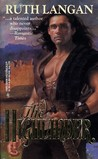 The Highlander (Highland, #5)