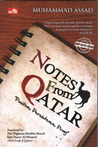 Notes From Qatar
