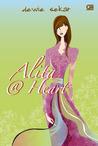 Alita @ Heart (Alita, #2)