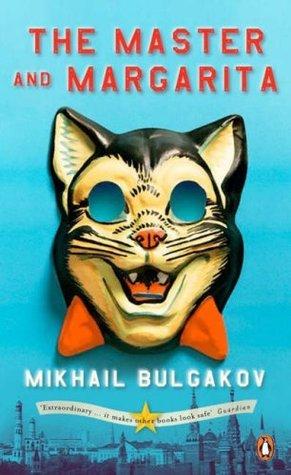 Mikhail Bulgakov - The Master and Margarita (PDF&EPUB&MOBİ)