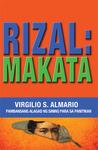 Rizal: Makata