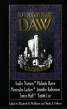 30th Anniversary DAW Fantasy