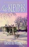 Devil in Winter (Wallflowers, #3)
