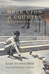 Once Upon a Country: A Palestinian Life